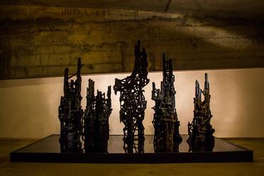Installation Le ZAYE.jpg