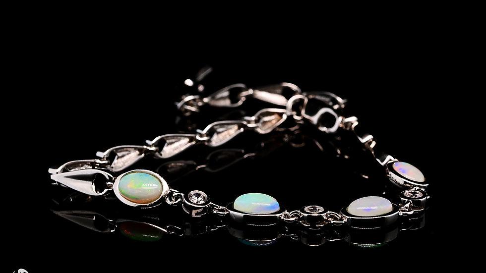 Bubble Bracelet's