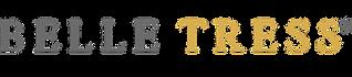 BelleTress logo-1000x1000_edited.png