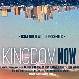 KingdomNowPodcast.jpg