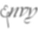 Envy_Logo_edited_2_edited.png