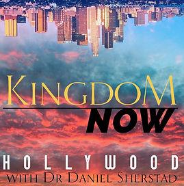 Kingdom Now Hollywood.jpeg