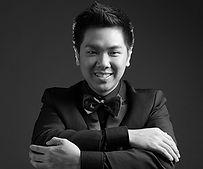 Chopin - Congyu Wang.jpg