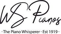 WS Painos Logo.jpg