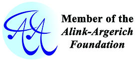 AAF-logo-2019-member.jpg