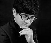 Chopin Jury Member - Gen Li.jpg