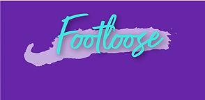 footloose.jpg