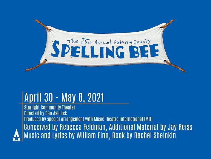 full spelling bee new dates.jpg