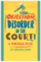 Objection Disorder in the Court  5.jpg