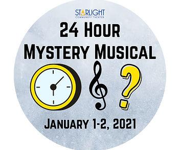 mystery musical.jpg