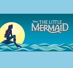 mermaid square.jpg