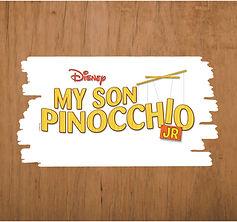 pinocchio jr square ADJUSTED.jpg