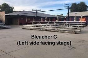 Bleacher C.JPG