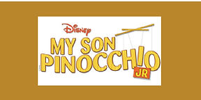 pinocchio jr.jpg