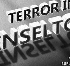 2021-Terror-in-Tinseltown.jpg