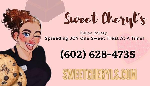 sweet ad.jpg
