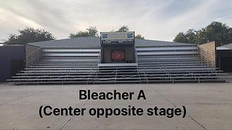 Bleacher A.JPG