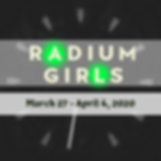 2020 Radium Girls(1).png