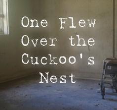 cuckoo's nest square.jpg