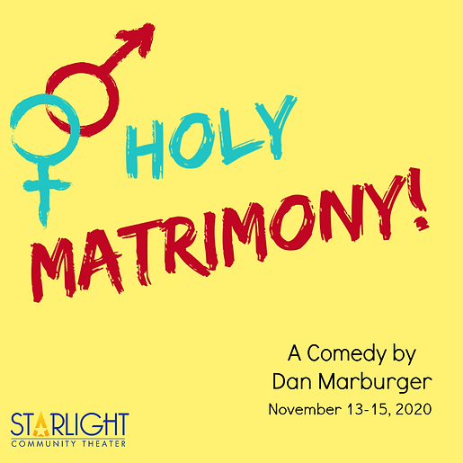 holy matrimony one.png