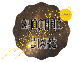 shooting stars.png