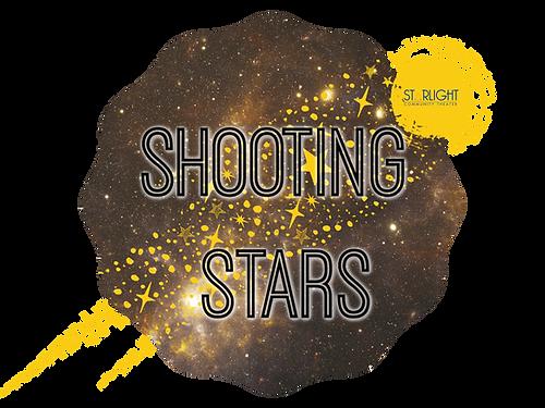 shooting stars.png