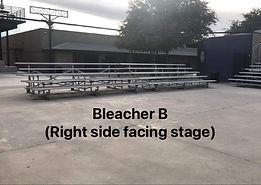 Bleacher B.JPG