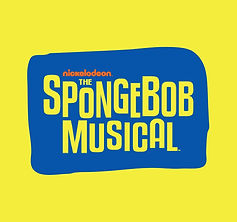 new spongebob square.jpg