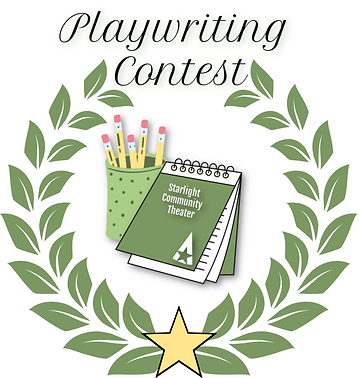 playwriting contest logo.png