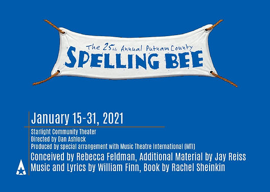 full spelling bee.jpg