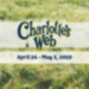 2020 Charlotte's Web.png