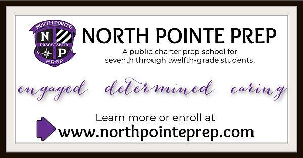 north pointe ad.jpg