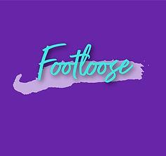 footloose square.jpg