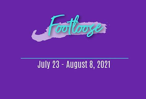mid footloose graphic (1).jpg