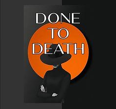 death square.jpg