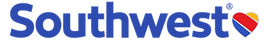 southwest-logo-transparent.png