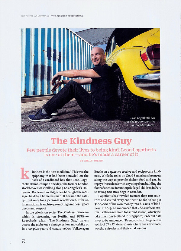 Time Magazine Power of Kindness-page-002