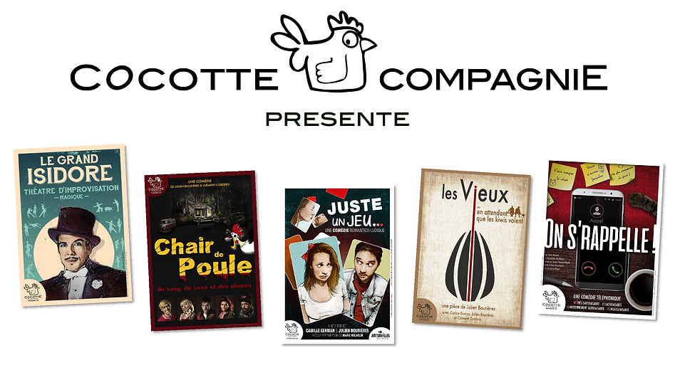 affiches creations cocotte 2021.png