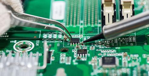 iStock-618438122-1330x686.jpg
