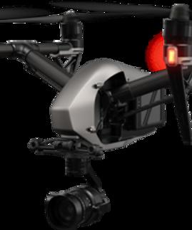 drone bodø nordland