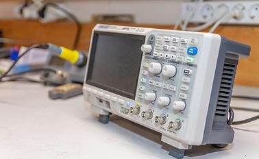 oscilloskop.jpg