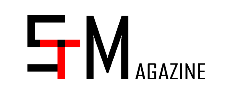 ST MAGAZINE LOGO PNG WHITE.png