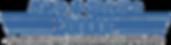 Büroservice_Logo_3.png