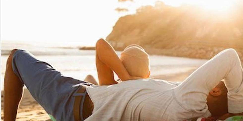 Cherish Couple's Retreat