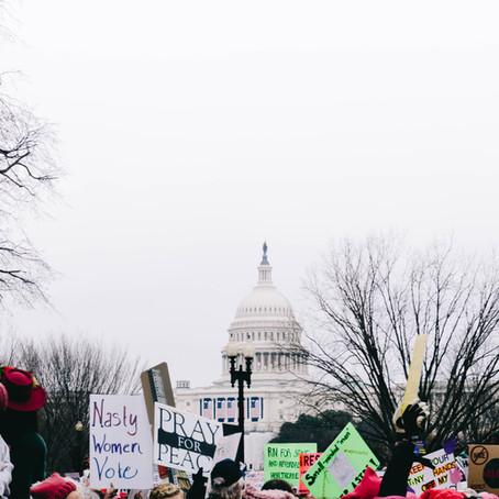 The elites vs the rest: can trust barometers predict political disruption?