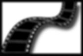 Videos sur la base Ulm de Sauvian (34) Baptemes de l'air, stage de pilotage Ulm dans l'Hérault