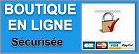 Vente en ligne baptemes ulm Béziers 34