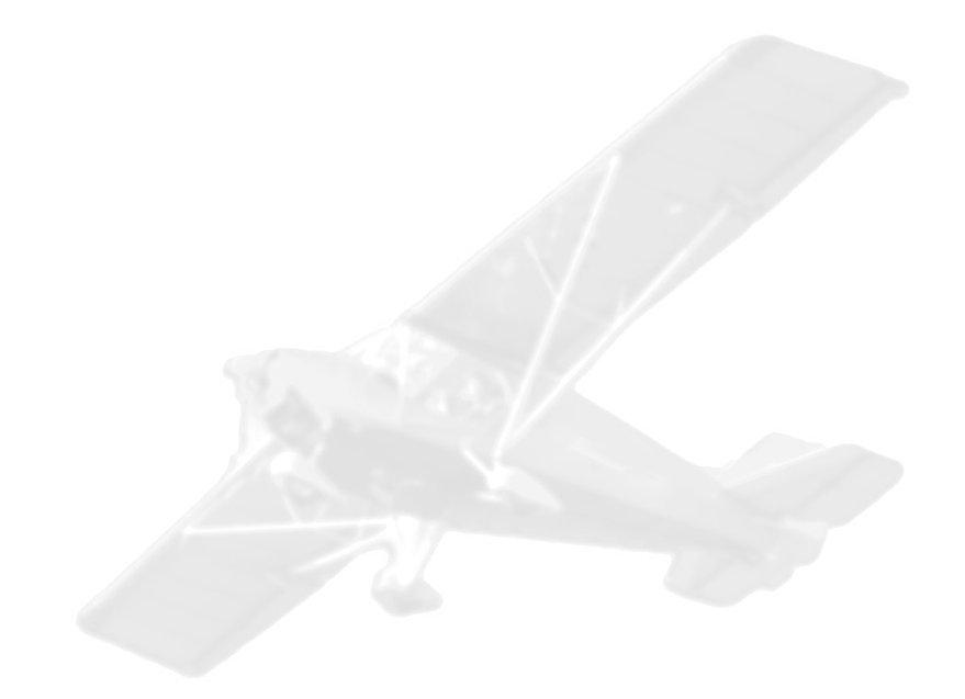 Publicité arienne - Air Média Pub