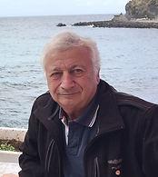 Publicité aérienne - Gérard Landri, principal précurseur et innovateur de la pub aérienne