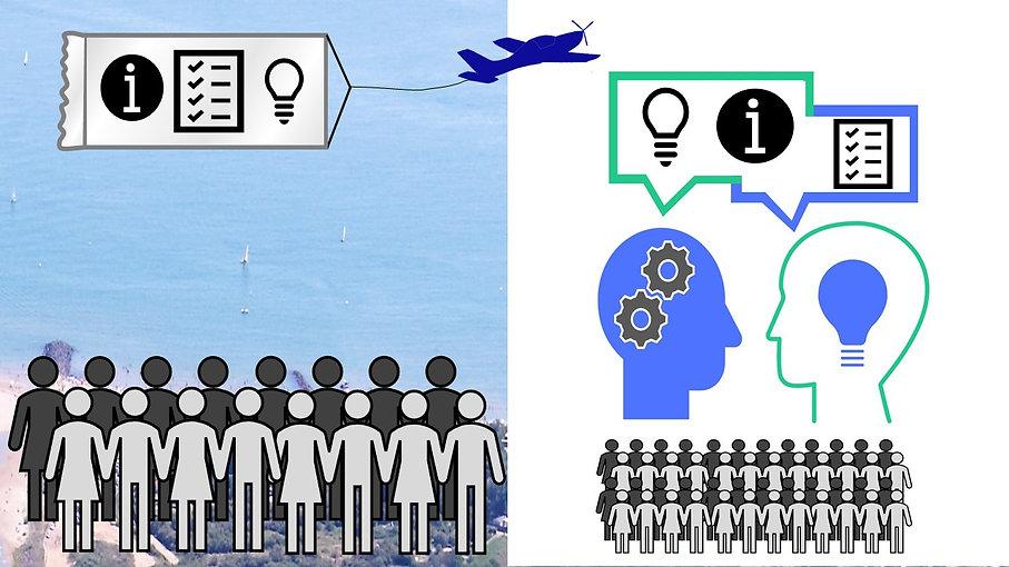 Mémorisation par la publicité aériennejpg